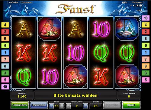 Echtgeld Casino 146766