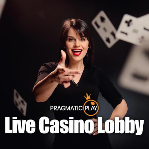 Start Casino 660778