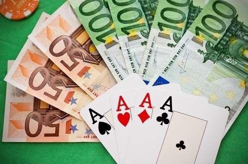Poker Turnier 904149