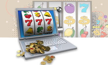Online Slots 17193