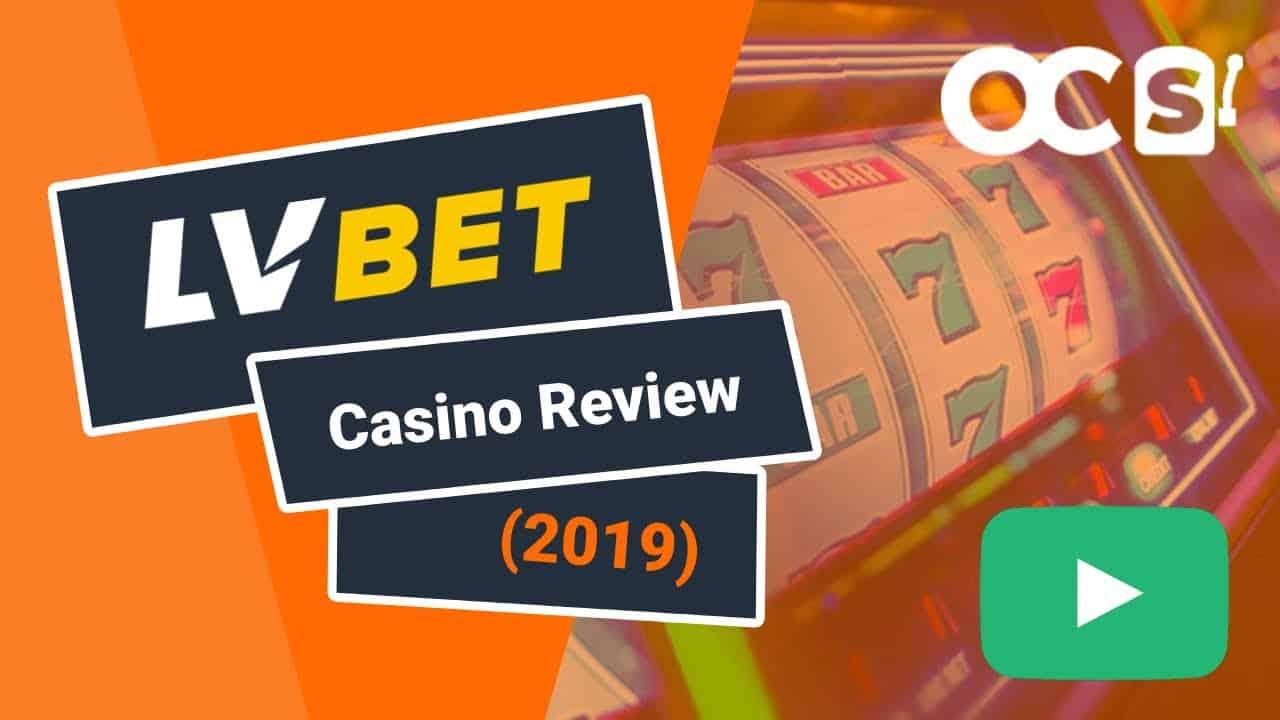 Casino Login 862150