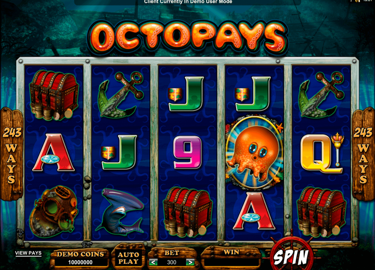 Casino Spiele Automaten 100903