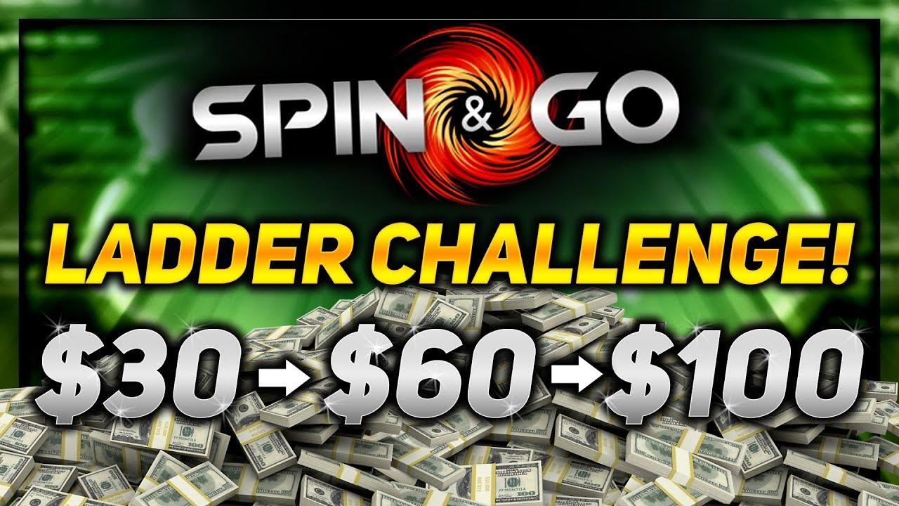 Pokerstars Live 888541