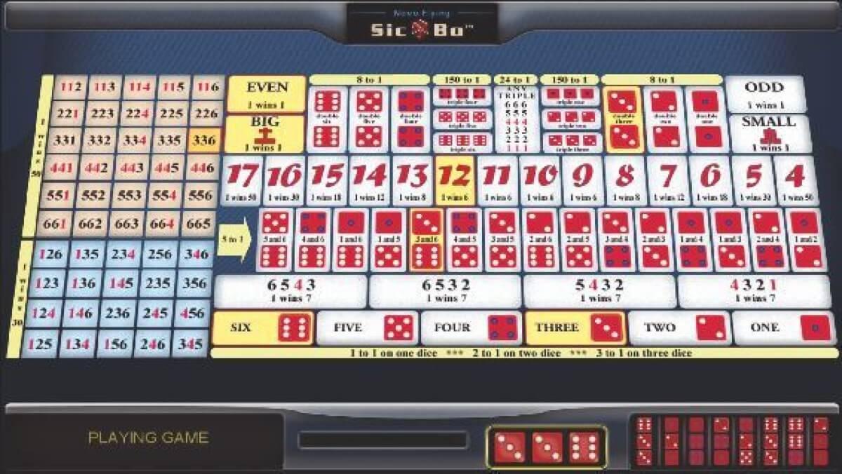 Casino app Erfahrungen 82678
