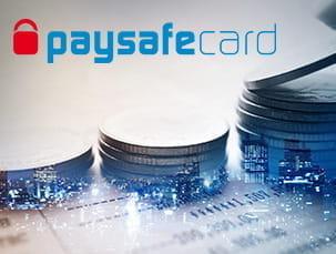 Echtgeld Casino Paysafecard 463003