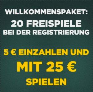 Online Casino 907292