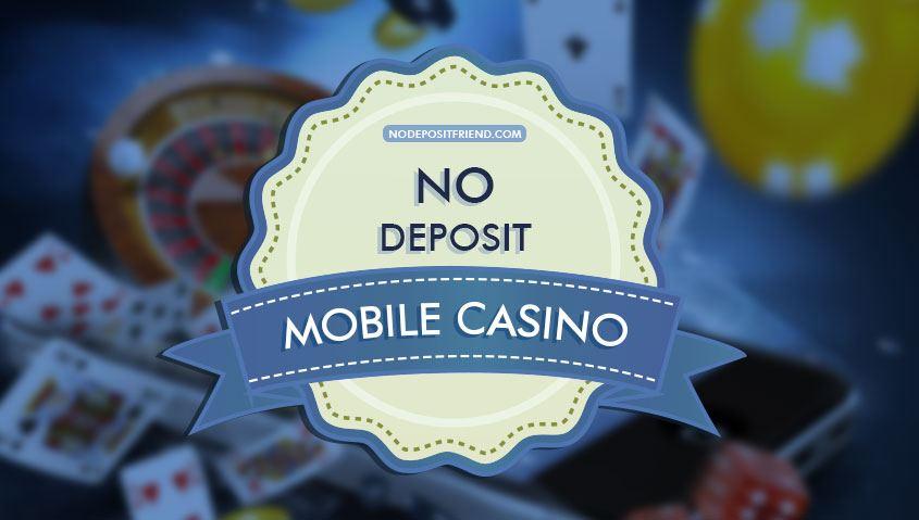 Neue Casinos 383278