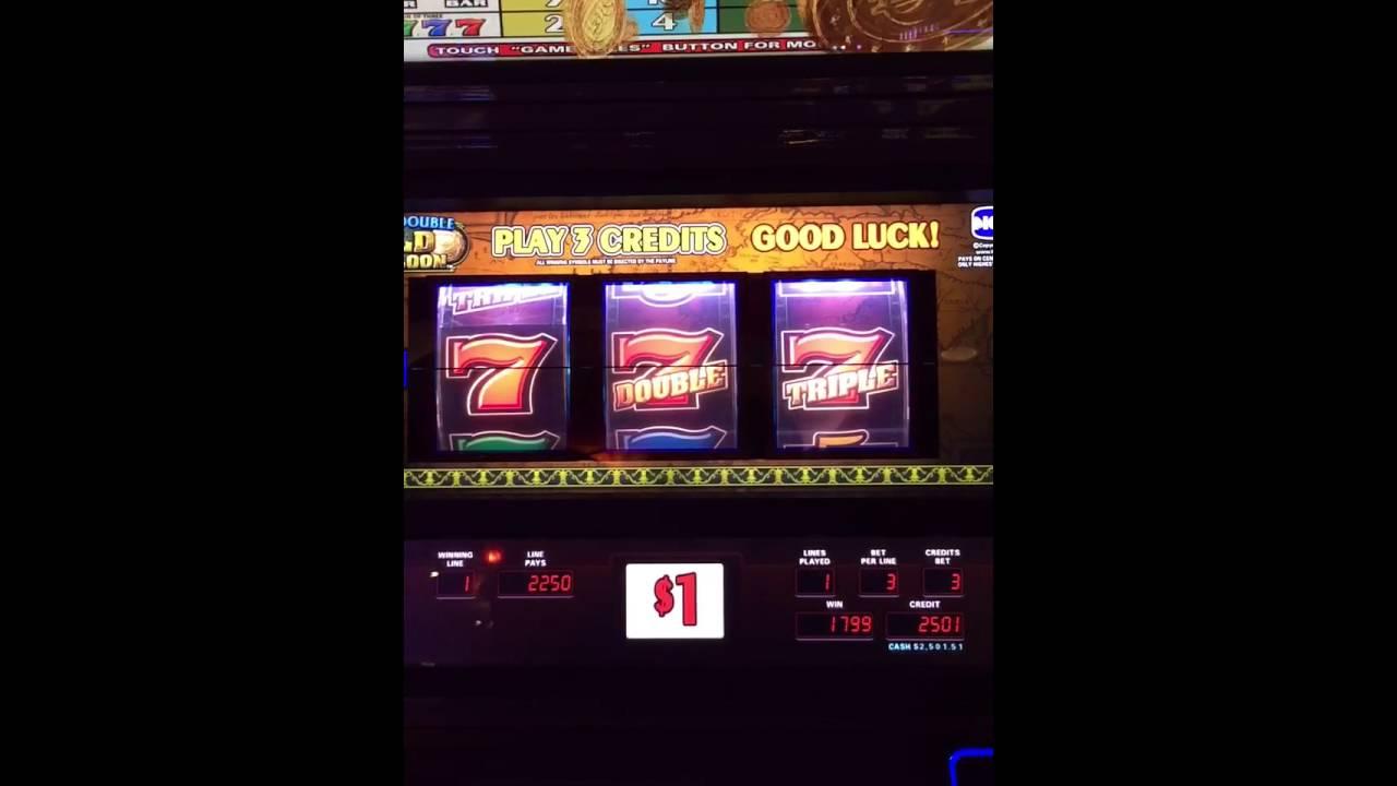 Slot Automaten 132668