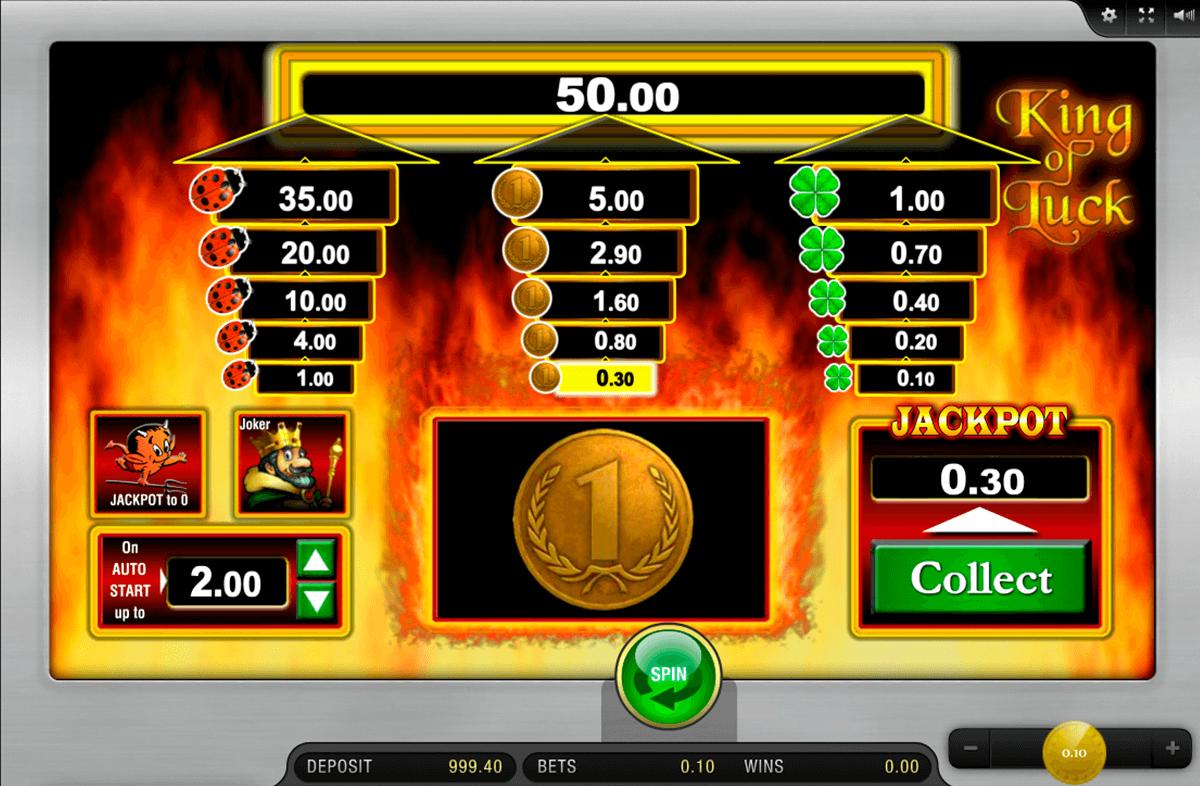 Online Casinos mit 32034
