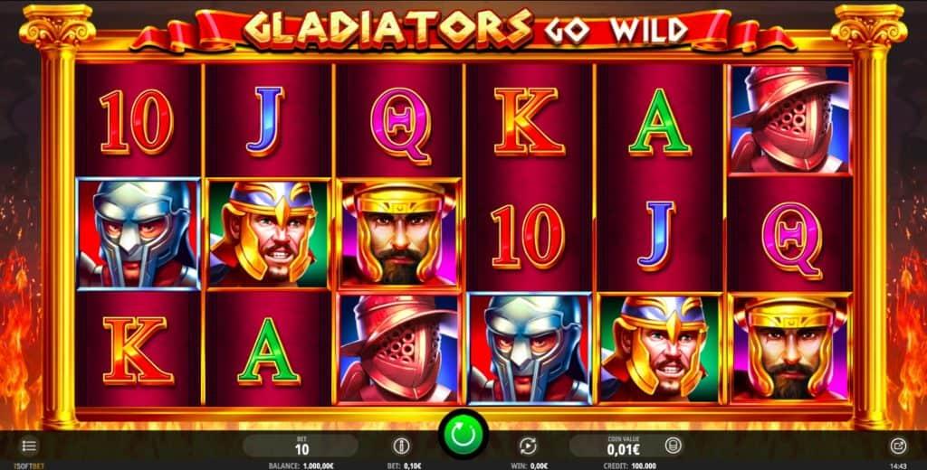 Neues Casino Zwei 762161