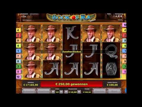 Online Casino 494840