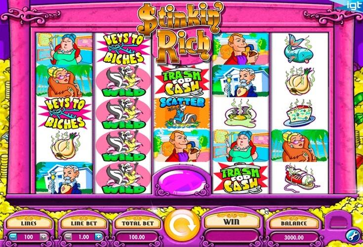 Online Casino ohne 212512