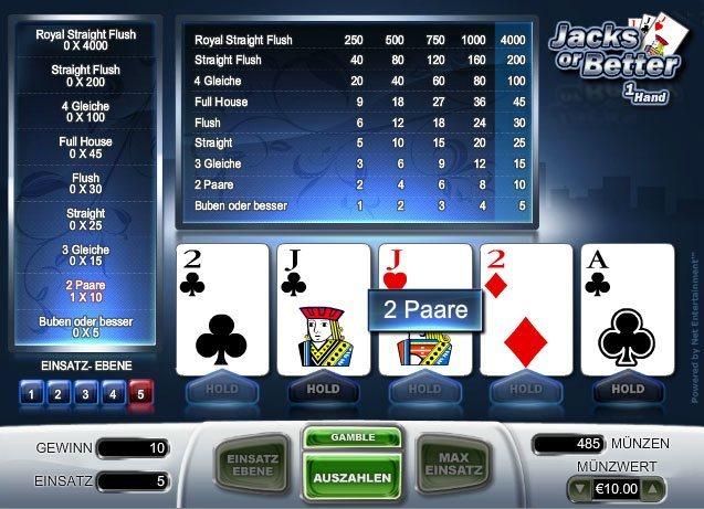 888 Casino 27748