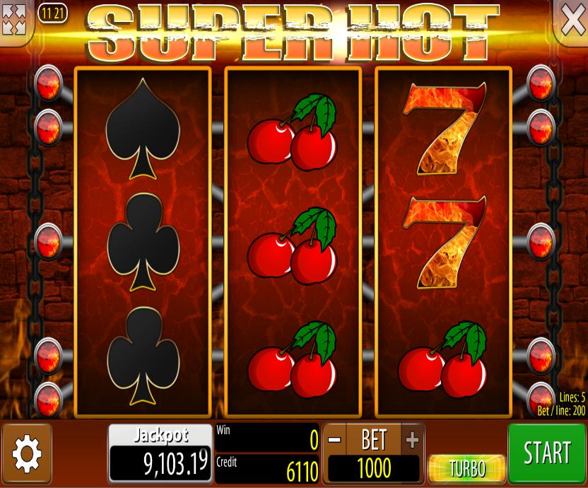 Online Casino 26232