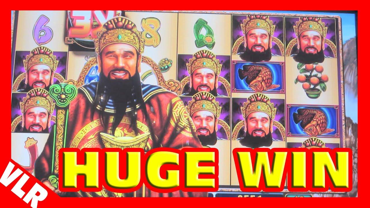 Casino Slots 559701