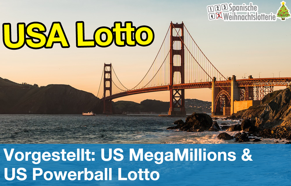 Lotterien In 291294