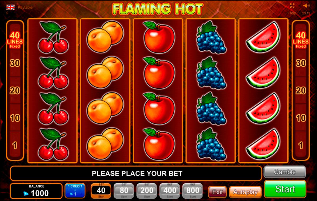 Online Casino 607240
