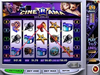 Casino Spiele Echtes 895749