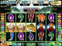 Casino Mit Bitcoin 713874