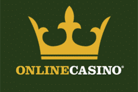 Casino Bonus 397879