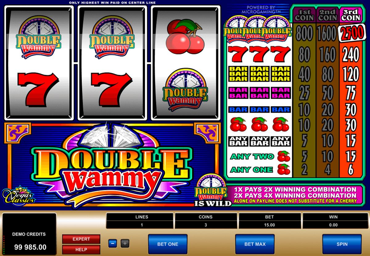 Klassische Spielautomaten online 641395