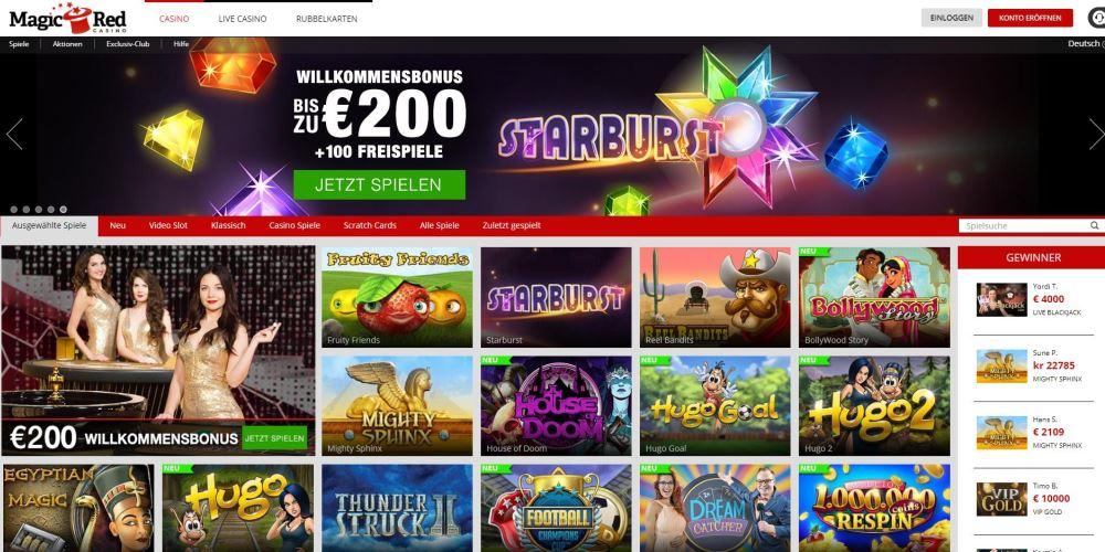 Alle online Casino 620585