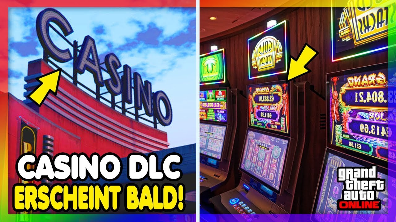 Alle online Casino 823229