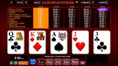 Pokerstars Casino 401359