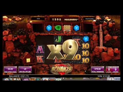 Casino Strategie Erfahrungen 950963