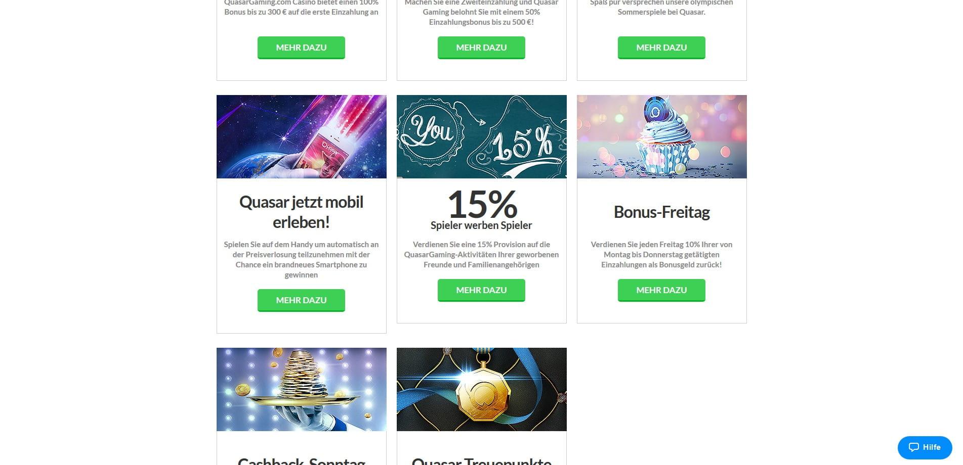 Casino Bonus 479680
