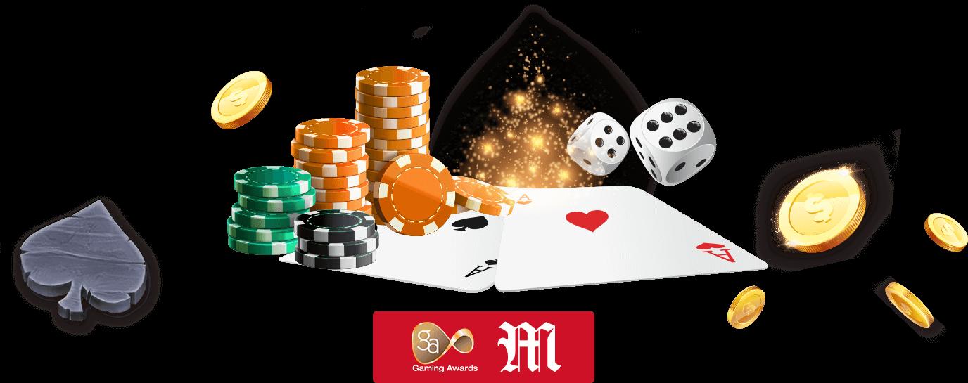 Casino Deutschland Staatlich 534320