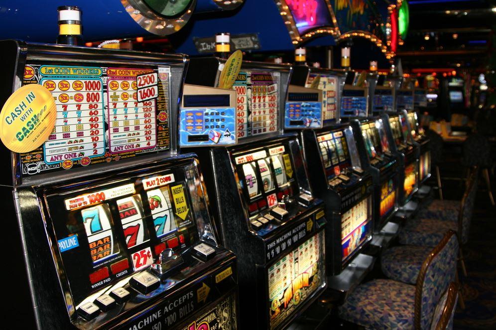 Roulette Tisch Gewinnoptimierung 236363