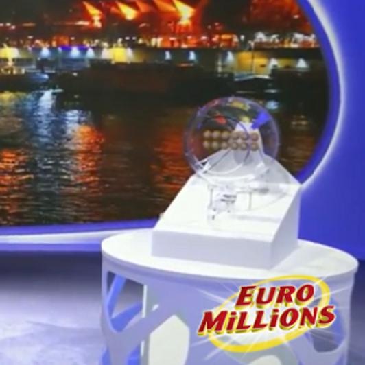Lotto Bayern Facebook 279536