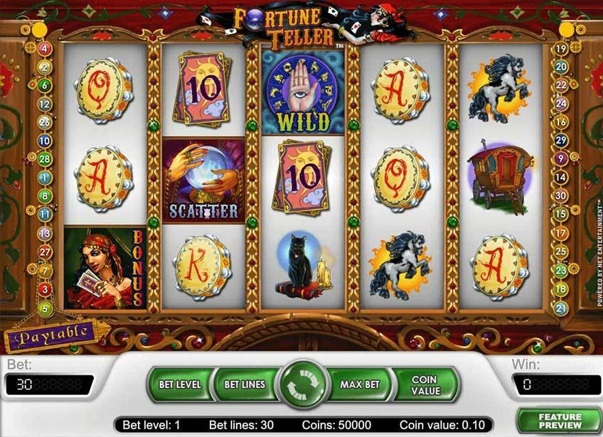 Online Casino Seiten 818934