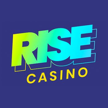 Eurogrand Casino Bonus 881034