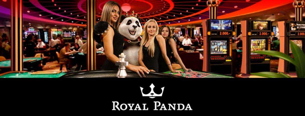Online Casino 592827