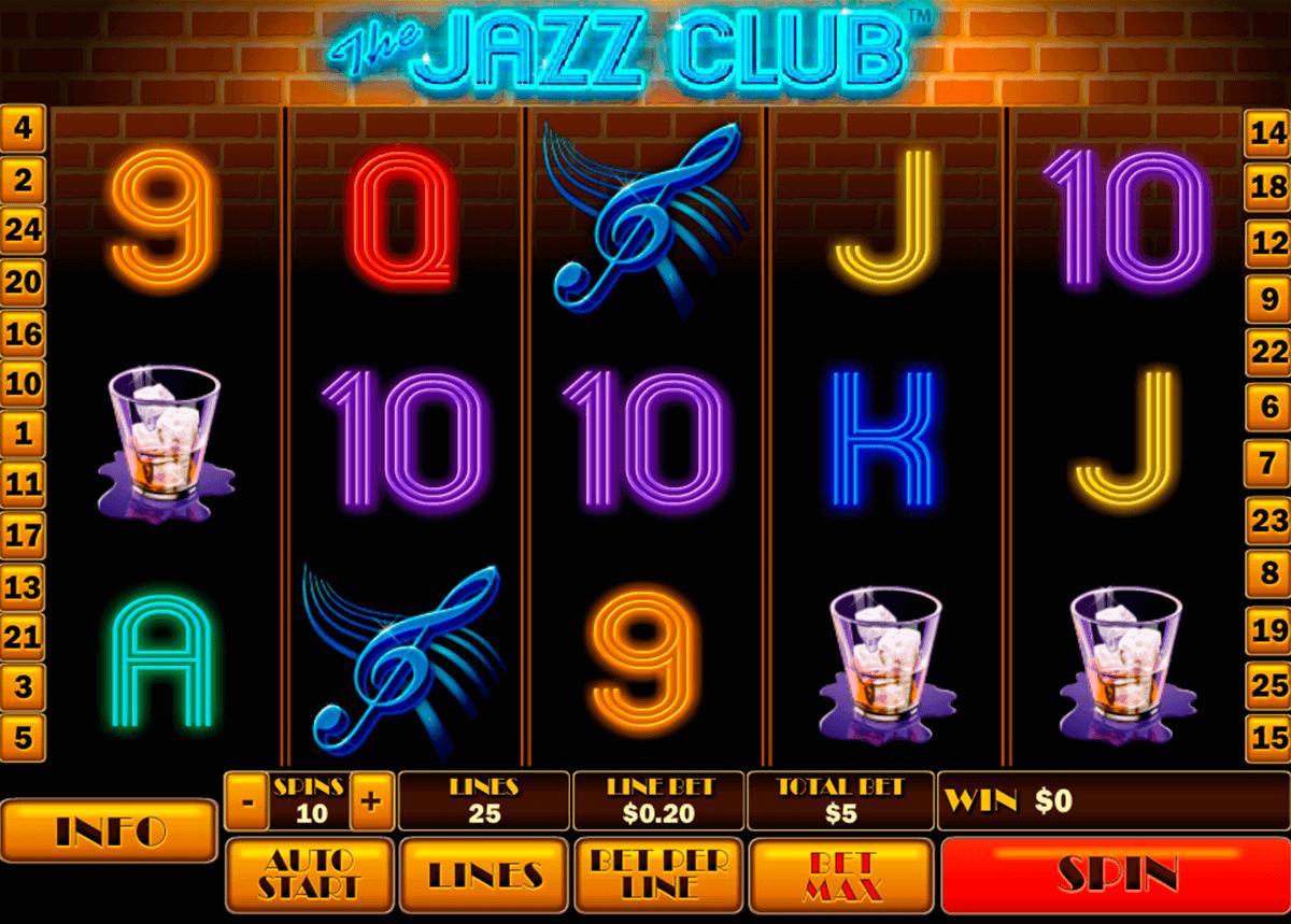 Poker Anmeldung Kurzangriffe 989961