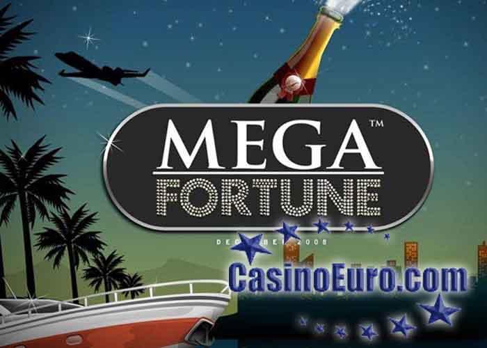 Schweiz Casino online 709802
