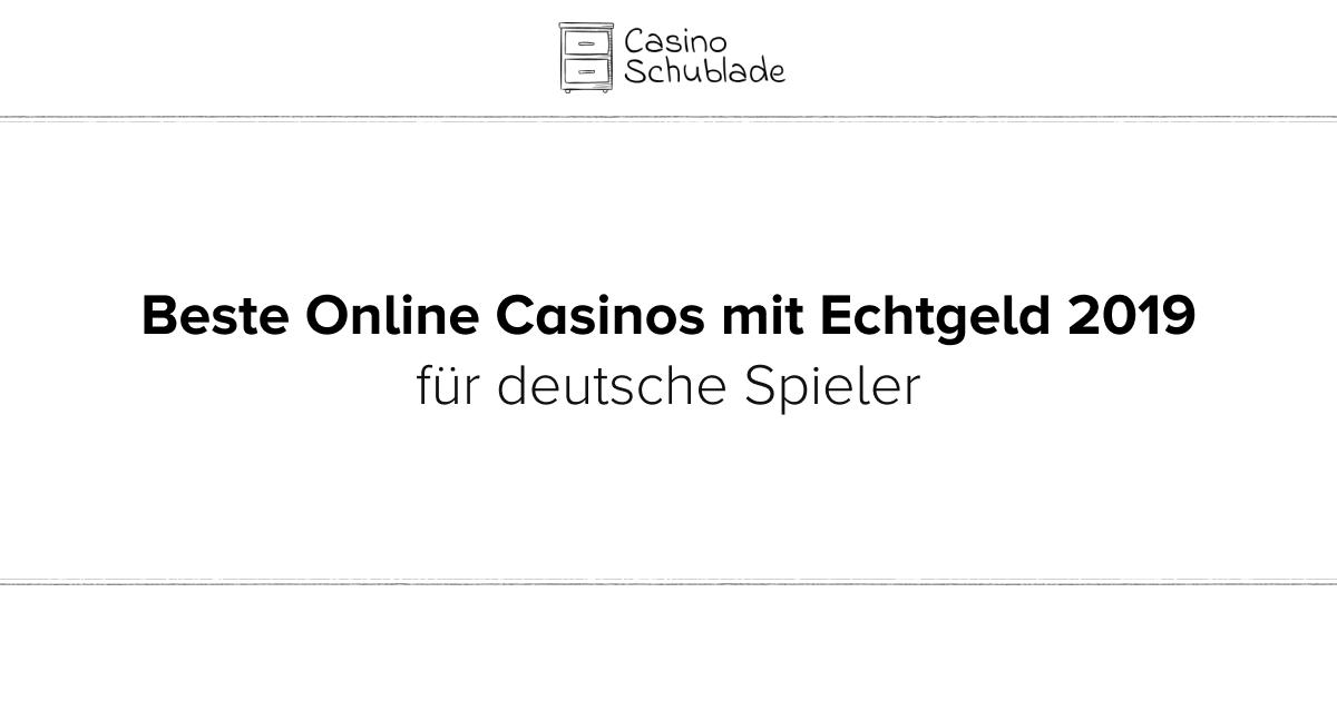 Beste online Casino 270893