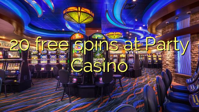 Online Casino Wie 251685