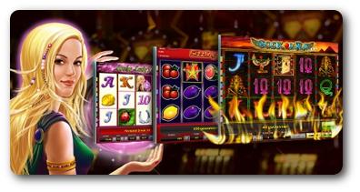 Casino app 151154