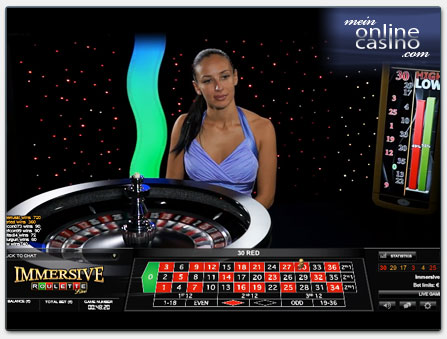 Casino Spiele 190234