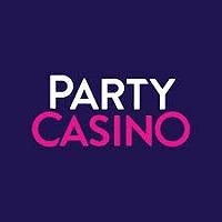 Casino mit Startguthaben 714387