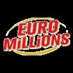 Euromillions Joker 455771