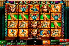 Spielautomaten Playtech Wixstars 104979