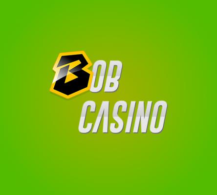 Zuverlässiges Casino ohne 186869