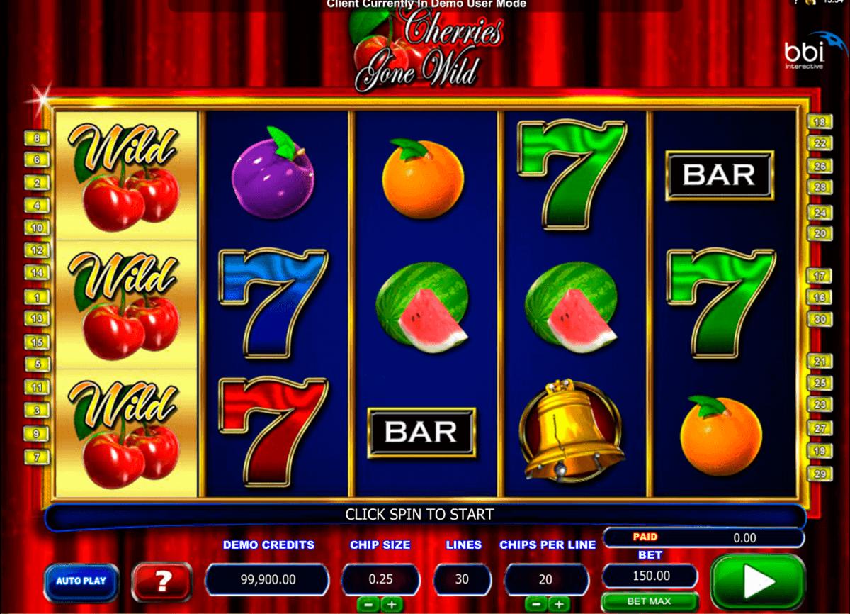 Bonus Automaten spielen 763708