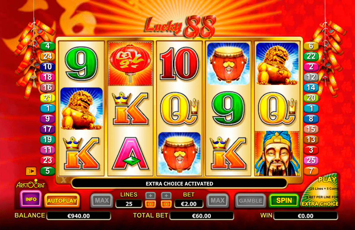 Www Spielautomaten De 236646