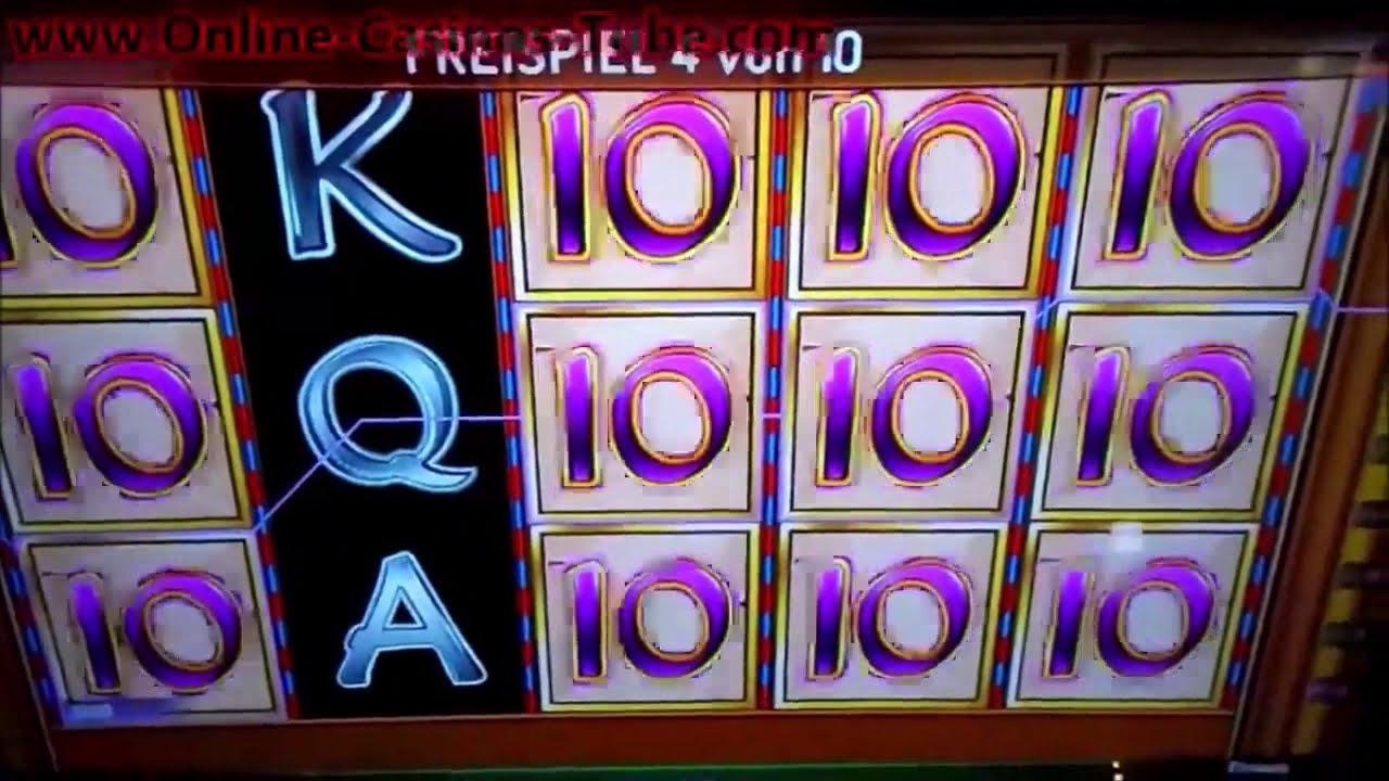 Casino Spiel des 943258
