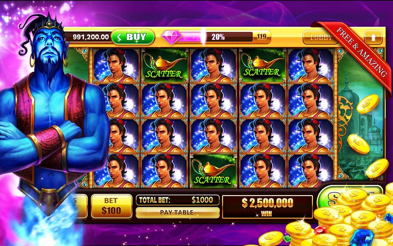 Online Casino 25222